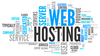 Домен хостинг и сайт виртуальный хостинг работает